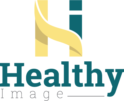 Healthy Image Official Logo