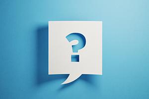 Coolsculpting-FAQ