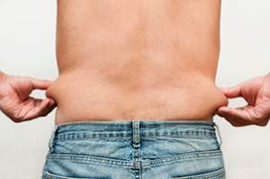 Coolsculpting Treatment for Men