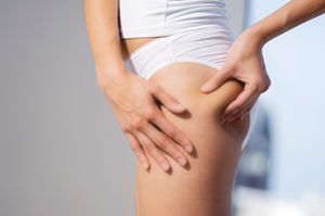 Options For Inner Thigh Fat Removal