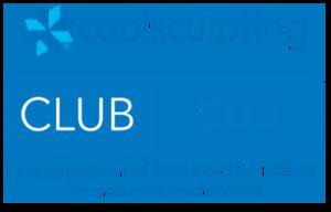 coolsculpting 500 club ma